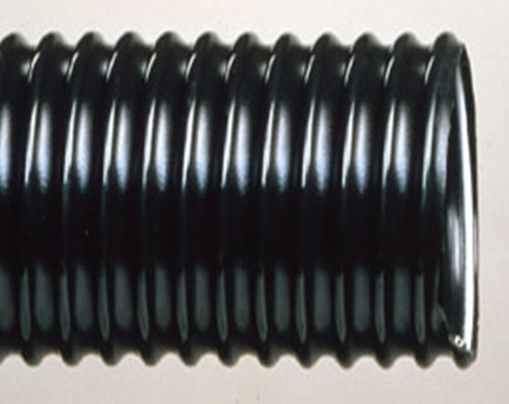 S2 - 阻燃PU管,弯曲灵活,X光机线缆保护管