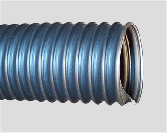 S3 - TRP管,引擎通风管,空压机进气管